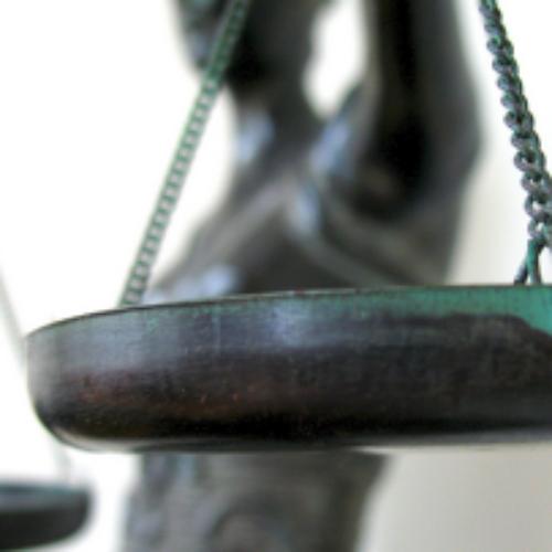 Эксперты прокомментировали предложения по реформированию законодательства
