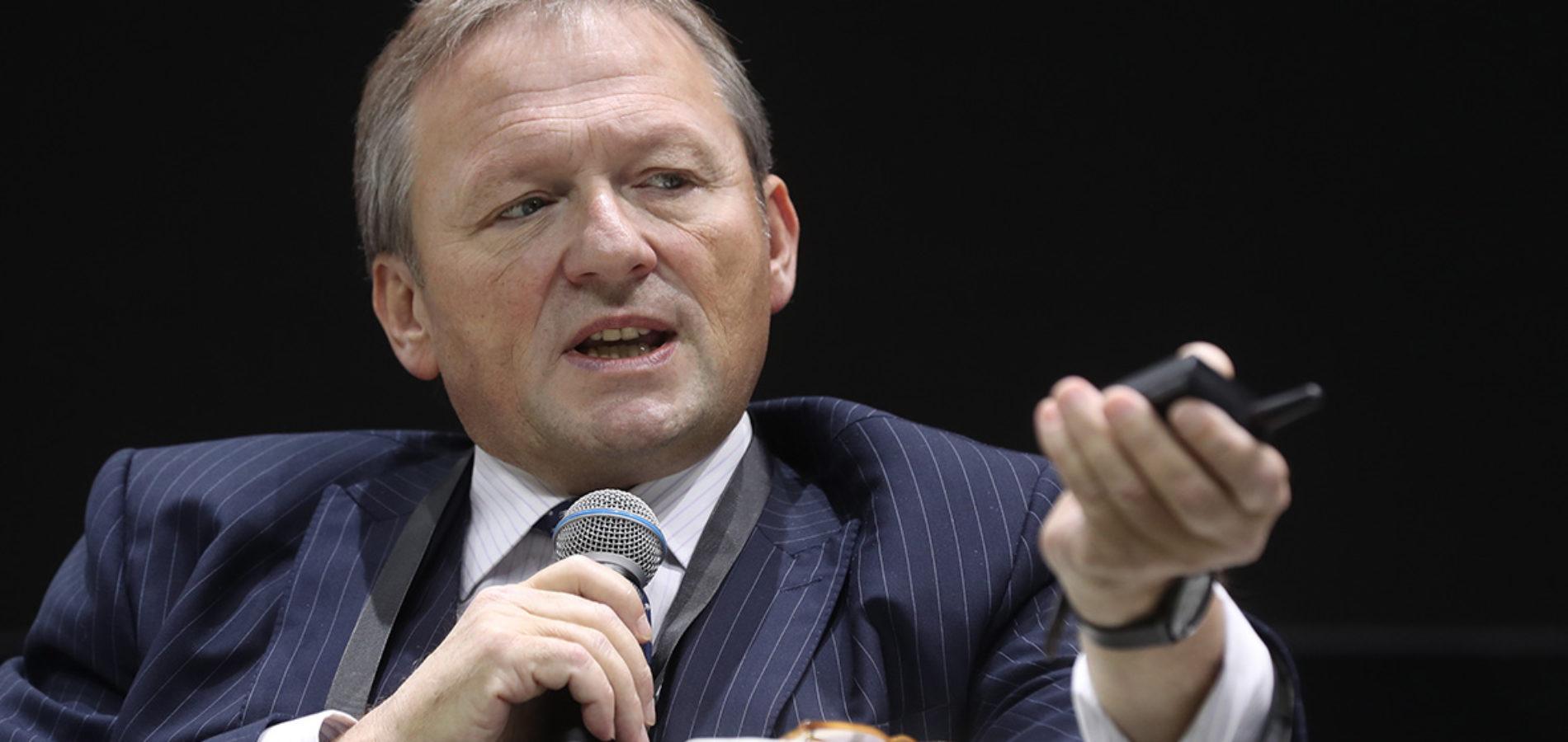 Бизнес-омбудсмен предложил сокращать налоги при росте их собираемости