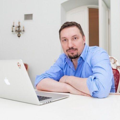 «Майнинг – как соревнование сперматозоидов: побеждает один»