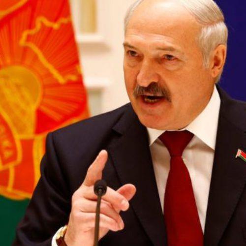 «Звучит, как тяжелая фантастика»: станет ли Белоруссия цифровым раем?