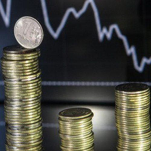 Какова цена выхода из кризиса?