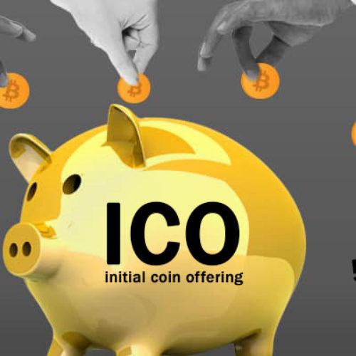 «Риски несовершенного регулирования криптовалют и ico в России»: исследование Института экономики роста