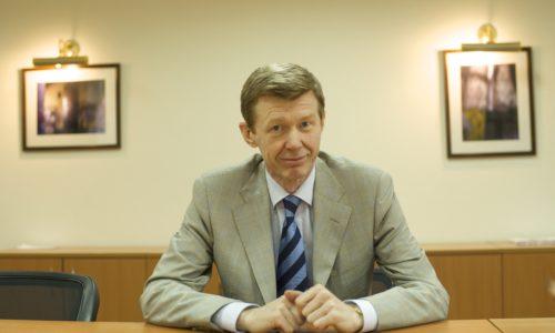 Как обезвредить антироссийские финансовые санкции