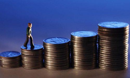 Условия кредитования МСП усложняются, но оно растет за счет крупных банков